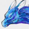 dragonofdivinewind's avatar