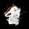 DragonOfEmber's avatar