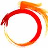 dragonofeternal's avatar