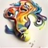 Dragonofflight's avatar