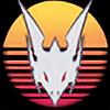 DragonOfHuecoMundo's avatar