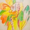DragonOfHyrule's avatar
