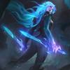 DragonofKai321's avatar