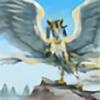 DragonOfLight1's avatar