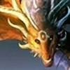 DragonofParadise's avatar