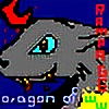 DragonofRampage's avatar