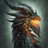 DragonofSweden's avatar