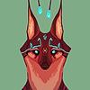 DragonOfTheDamned's avatar