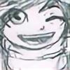 DragonoftheMoon13's avatar