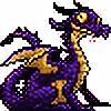 DragonOfTheWorld313's avatar