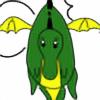 DragonOfYore's avatar