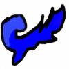 Dragonogon's avatar