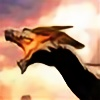 dragonoid2009's avatar