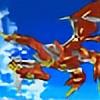DragonoidColossus747's avatar