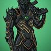 DRAGONOIDE-1558's avatar