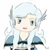 DragonoidKaiju's avatar
