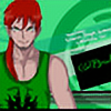 Dragonoisus's avatar