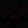 Dragonok-Prime's avatar