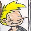 dragonOllie15's avatar
