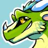 dragonologist1's avatar