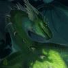 DragonologyStudent's avatar