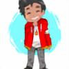 DragonOmg12's avatar