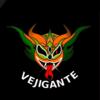 dragonomicontiamat's avatar