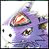 Dragonorder18's avatar