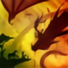 DragonOre's avatar