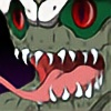 dragonoscuro203's avatar