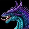 DragonosX's avatar