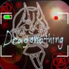 Dragonothing's avatar