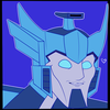 Dragonoto's avatar