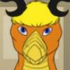 Dragonous3's avatar