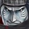 Dragonovich's avatar