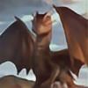 DragonPatrol95's avatar