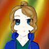 DragonPear's avatar