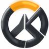 dragonpheonix1's avatar