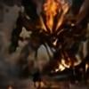 DragonPlus12's avatar