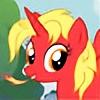 dragonpony's avatar