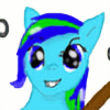 DragonPONYnyanPOWER's avatar