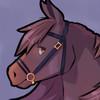 Dragonpopfruit's avatar