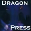 DragonPress's avatar
