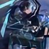 DragonPrime15's avatar