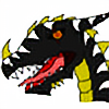 Dragonprincess98's avatar