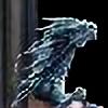 DragonprotectorRyuu's avatar