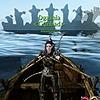 dragonqueen18's avatar
