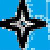DragonQueen33's avatar