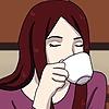 DragonQueen86's avatar
