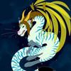 dragonqueen909's avatar